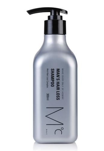MdoC Men's Hair Loss Shampoo MD632BE08JNNSG_1