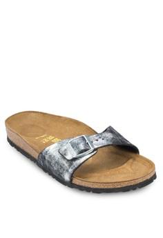 Madrid Sandals