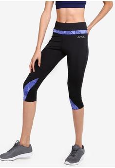 66a7b58c3a7 Aviva Sportswear   Shop Sports Pants, Tops   Zalora MY
