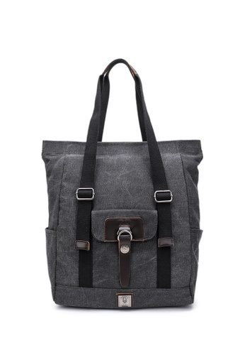DUSTY black At-Tote Goowie C5022ACF5DBCB4GS_1