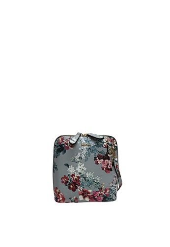 SEMBONIA SEMBONIA FLORAL PRINT CROSSBODY BAG 5BFDCACDCCD1BDGS_1