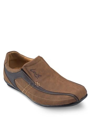 樂福休esprit童裝門市閒鞋, 鞋, 懶人鞋