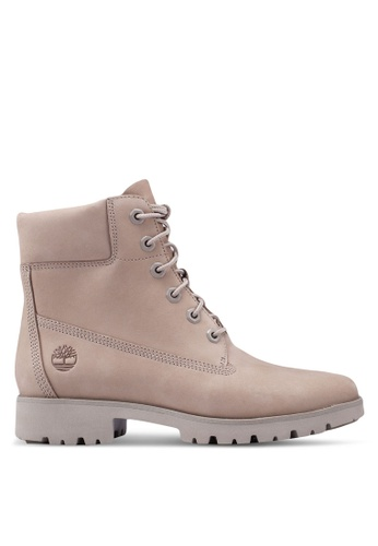 release date d2074 64ee2 Classic Lite 6 Inch Boots