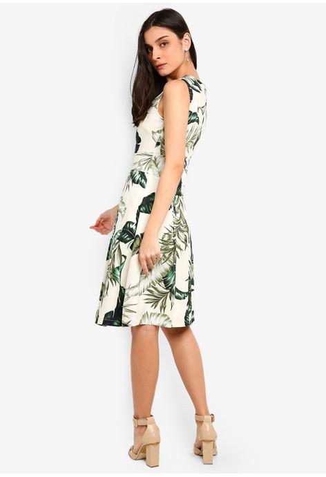 18e6175293b67 Buy FORCAST Women Clothing Online   ZALORA Malaysia