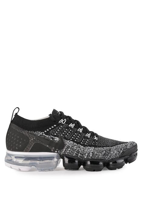 2f44912692f05 Buy Nike Malaysia Sportswear Online
