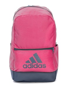 ed110c465a9 Buy Sports Backpack for Men Online @ ZALORA Philippines
