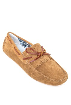Perkins Loafers