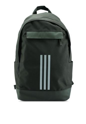 adidas green adidas class bp 378D9AC2BBC074GS_1