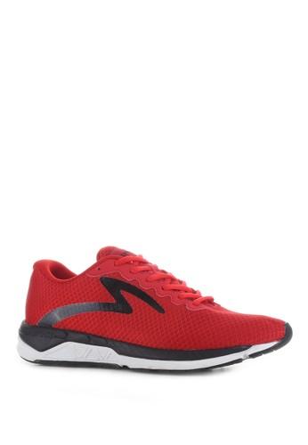 SPECS red Dual Enduro SP281SH63YIEID_1