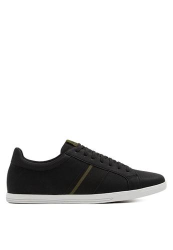 ALDO black ALDO Afericien Sneakers 49504SHAE6F54FGS_1