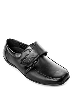 Carlo Formal Shoes