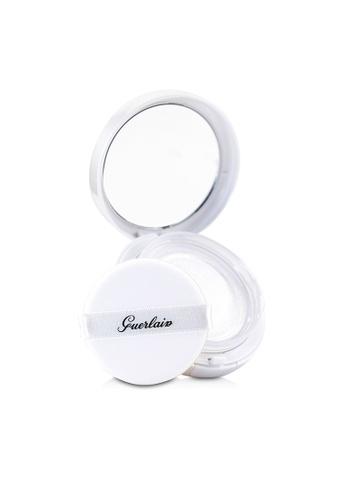 Guerlain GUERLAIN - Abeille Royale Bee Glow Aqua Cushion - # 02 Natural 12ml/0.4oz 228FDBE7DBA7B9GS_1