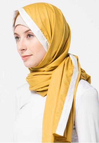 Tatuis gold Pashmina Damour 048 TA675AA24XKTID_1