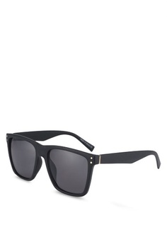 0344c4f130 Psst... we have already received your request. ALDO. Tuvia Sunglasses