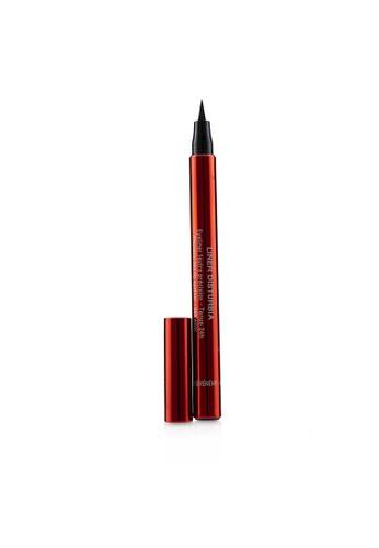 Givenchy GIVENCHY - Liner Disturbia Precision Felt Tip Eyeliner - # 01 Black Disturbia 1.5ml/0.05oz 0688FBEBFD5D85GS_1