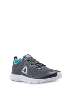 02e56f2ac3d 12% OFF Reebok Run Supreme 4 Shoes S$ 89.00 NOW S$ 77.90 Sizes 6 7 8 9