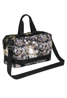 Farah Handbag in Glenda