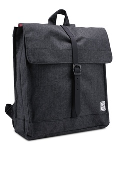 6422f7eaa 15% OFF Herschel City Mid-Volume Backpack S$ 99.90 NOW S$ 84.90 Sizes One  Size