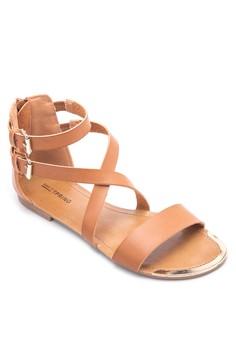 Tarkastad Sandals