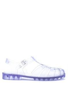 34fcf26ac Shop Melissa Shoes for Women Online on ZALORA Philippines