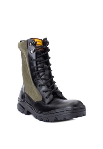 Image result for Caterpillar BCAT-11 Boots