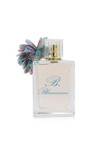 Blumarine BLUMARINE - B. Blumarine Eau De Parfum Spray 100ml/3.3oz 705D6BE18E7B79GS_1