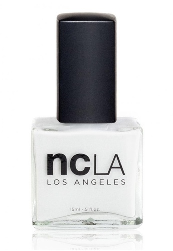 NCLA grey NCLA Downtown Dollface 15ml NC633BE16ZYHSG_1