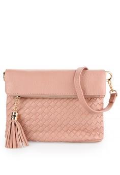 Image of Aurelia Cluth & Sling Bag