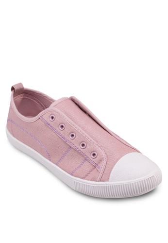 Neway 潮流休閒鞋, 女鞋esprit 折扣, 鞋