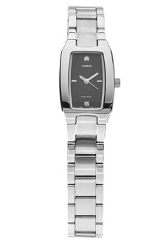 Metal Fashion Watch LTP-1165A-1C2DF