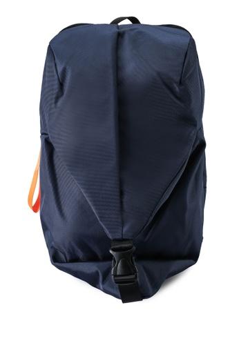 361° blue LOGO Backpack C6927AC0AC9F18GS_1