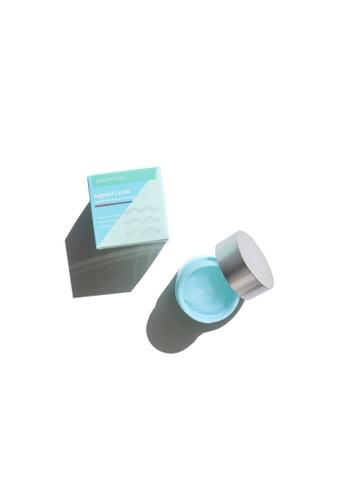 Patchology Patchology AquaFlash Gel Moisturizer 408B6BE05C8095GS_1