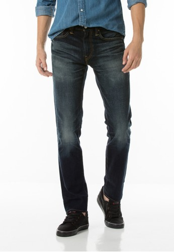 Levi's Made In Japan 511™ Slim Fit - Shio
