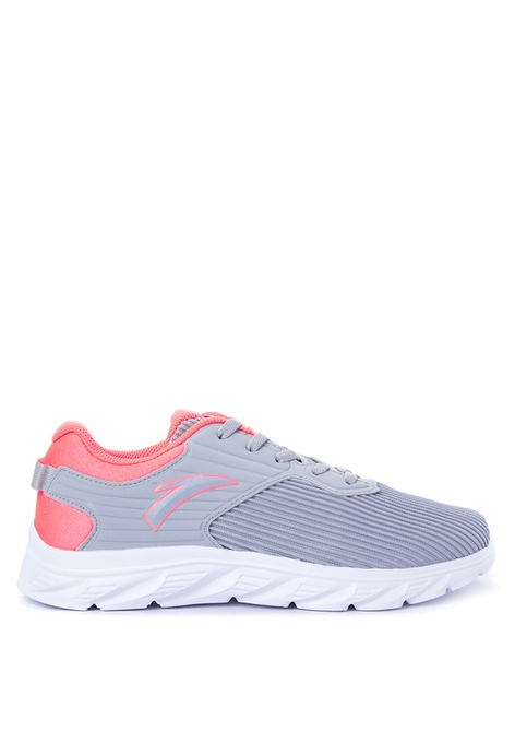 online store f12d8 e8979 Anta 2018 Men s Old School Walker Shoes   Casual Daddy Sneakers  anta  daddyshoes  antawalkershoes