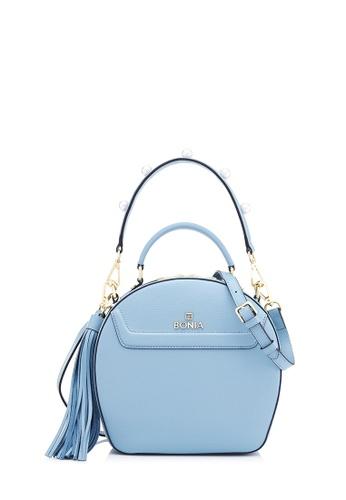 8c5e0021108 Buy BONIA Royal Vienna Sonia Online   ZALORA Malaysia