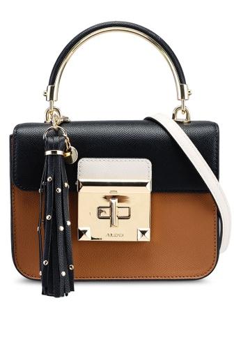 add518bb768 Buy ALDO Madone Top Handle Bag Online on ZALORA Singapore