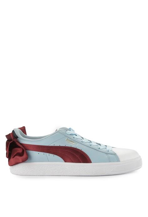 Puma Indonesia - Belanja Sepatu Puma  5ff218ac6e
