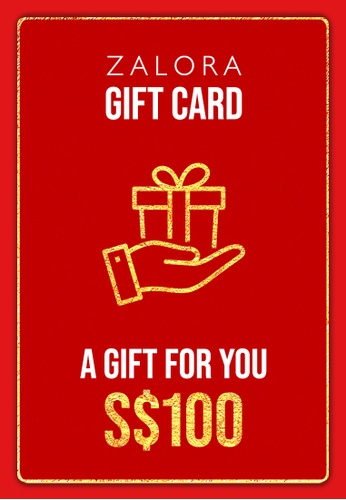 E-Gift Cards $100 Gift Card 579D0AC09388B1GS_1