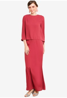 264e676e037 Buy MUSLIMAH SKIRT   PANTS Online
