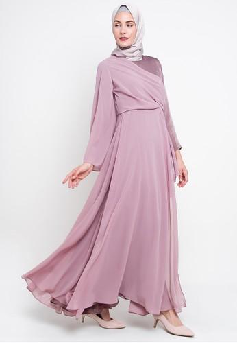Heaven Sent purple Qadira 8003AAACD937E4GS 1 13fc18d88d