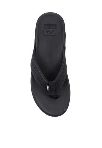 Reef black REEF ALLIANCE BLACK 148C7SH8CDA0E5GS_1