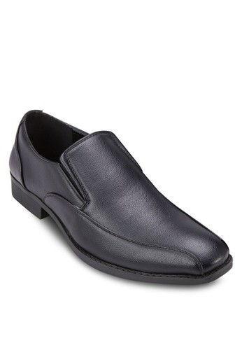Matt Businesesprit hk分店s Slip On Shoes, 鞋, 皮鞋