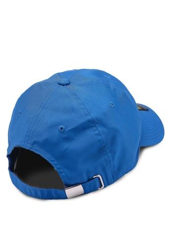 Buy Nike Unisex Nike Sportswear Heritage86 Cap Online  be1aa3845dd1