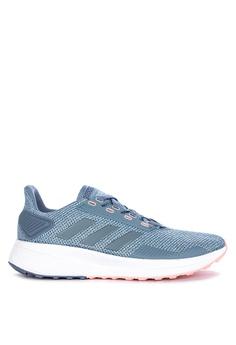 1d1abbec60c44 adidas Philippines
