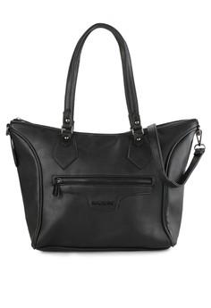 Hiera Sling Bag