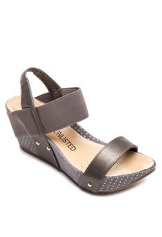 Allyana Sandals