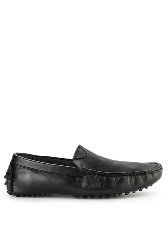 MARC & STUART Shoes black Dr-Cv03 D0BF3SH4C9F4A5GS_1