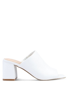 49e90c0aa10 Buy ALDO High Heels For Women Online on ZALORA Singapore