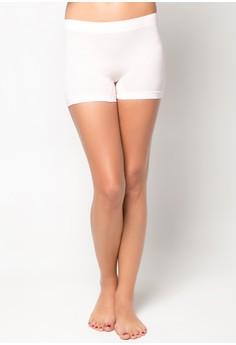 Seamless Panty