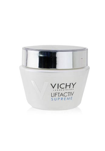 Vichy VICHY - 肌源再生緊緻日霜 (中性至混合性肌膚) 50ml/1.69oz F0D71BECFDC2D8GS_1